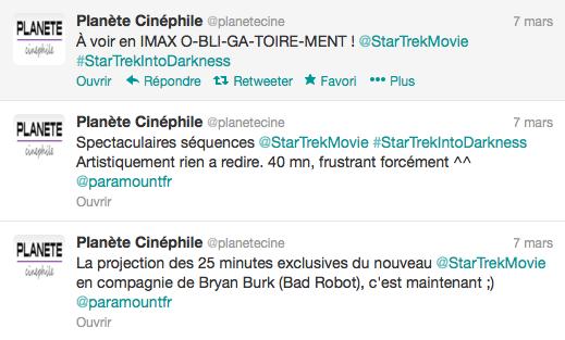 Twitter-StarTrek.png