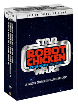 Coffret-Robot-Chicken.png