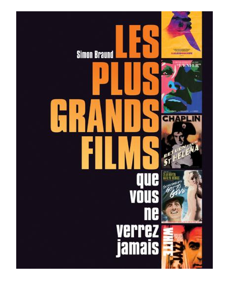 Les-plus-grands-films.png