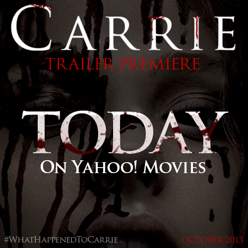 Carrie-today.png