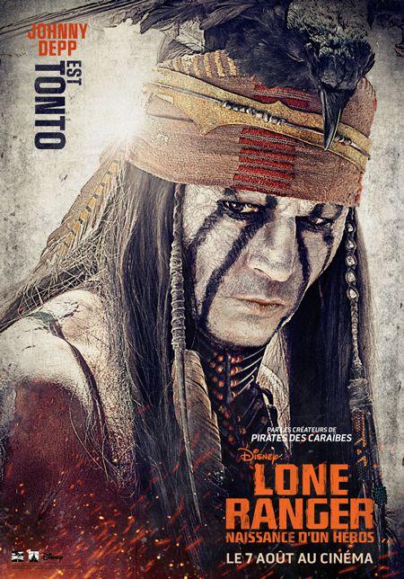 Lone-Ranger1-copie-1.jpg
