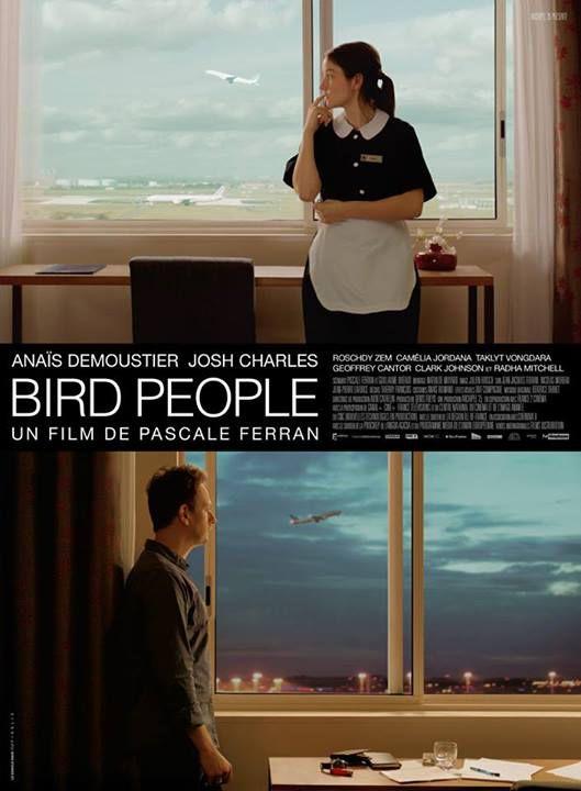 Bird-People.jpg