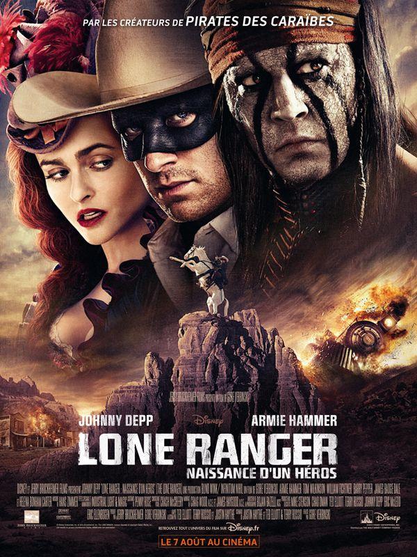 LONE-RANGER-FR.jpg