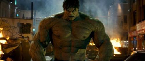 The_Incredible_Hulk_4.jpg