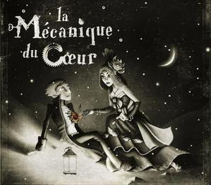 mecanique_coeur_pochette.jpg