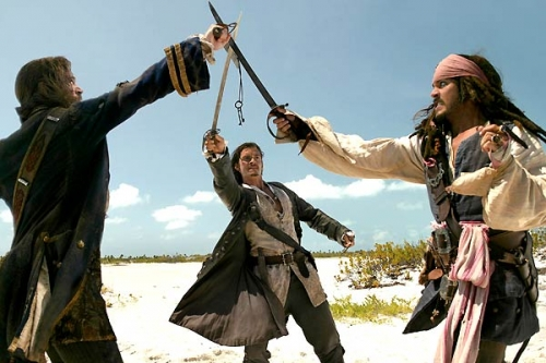 pirates4.PNG