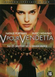 V-pour-Vendetta.jpg