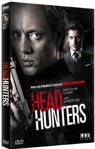 Headhunters-001-copie-1.jpg