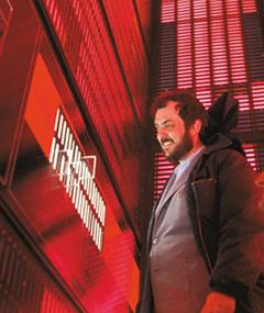 Stanley_Kubrick-09.png