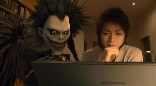 Death-Note-PC.jpg
