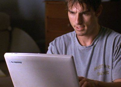 Jerry-Maguire-PC.jpg