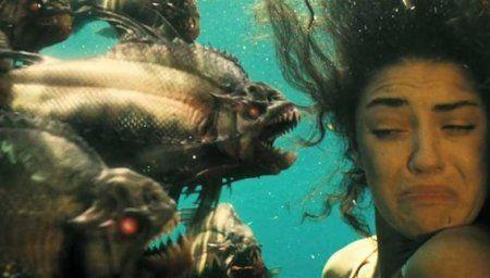 piranha-3d-01.jpg