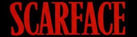 [info] Scarface en Blu-Ray le 6 septembre 2011 !