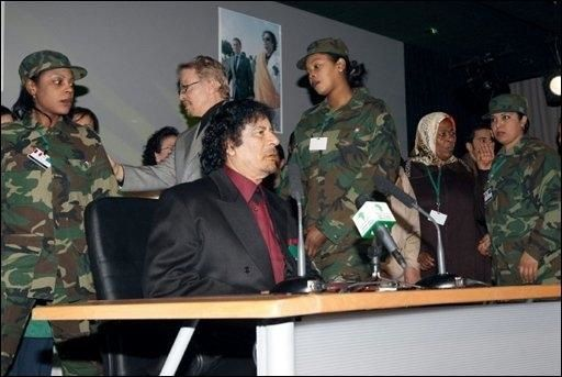 Kadhafi-et-les-femmes.jpg