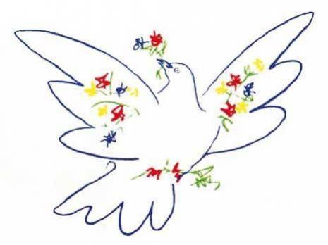 Picasso-Colombe-de-la-paix.jpg