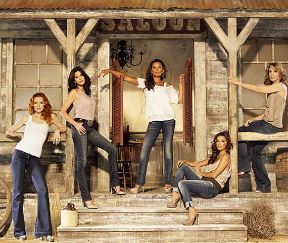 desperate-housewives-photo-promo-saison-7.jpg