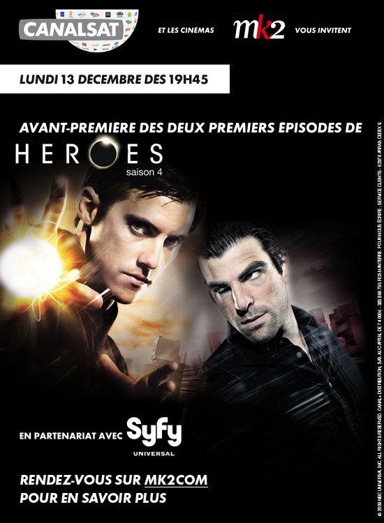 avp-heroes_550x800-01.jpg