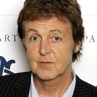 Paul-McCartney-05.jpg