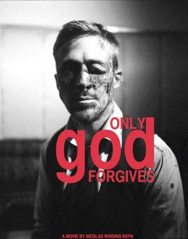 God-Forgives.jpg