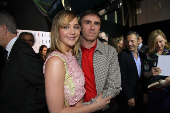 9_raf_simons_et_jennifer_lawrence__2__jpg_2043_north_680x_w.jpg