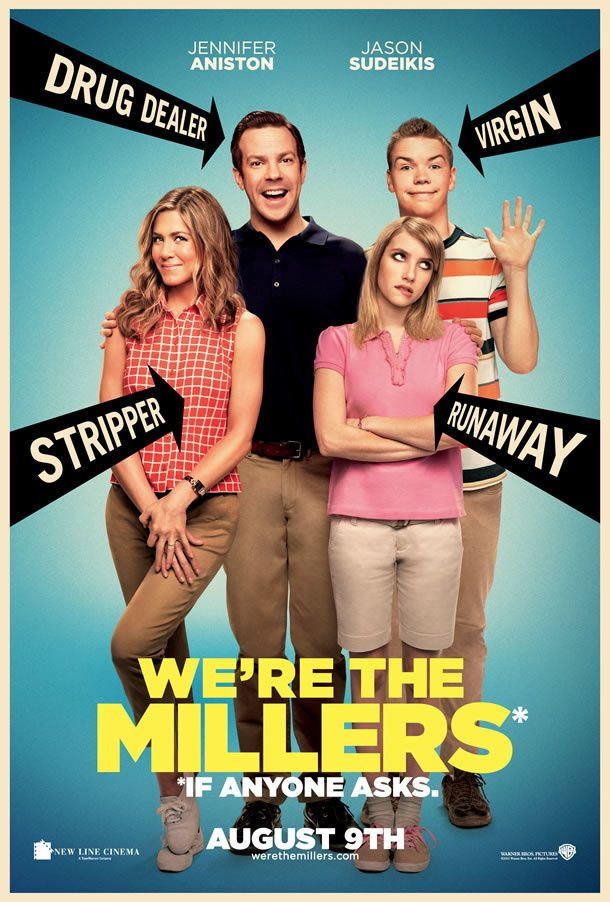 were-the-millers-poster.jpg