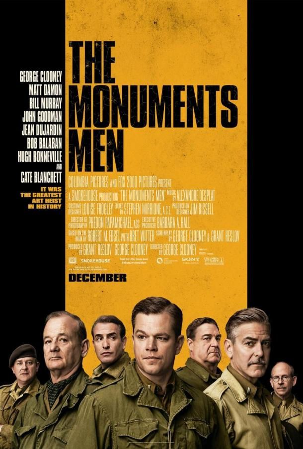 the-monuments-men-en-fevrier-2014-au-cinema.jpg