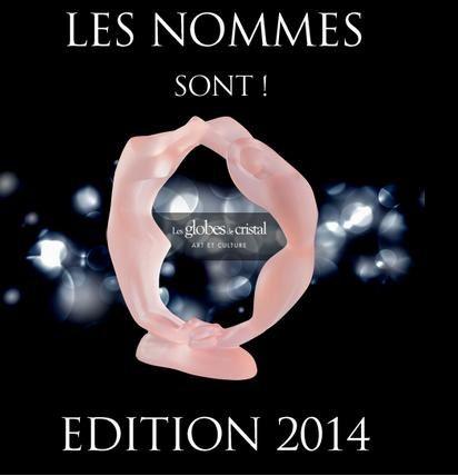 Globes2014.JPG