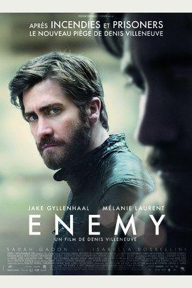 ENEMY-2.JPG