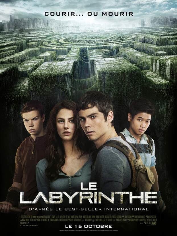 Le-Labyrinth.jpg