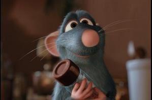 Remy-Ratatouille.jpg