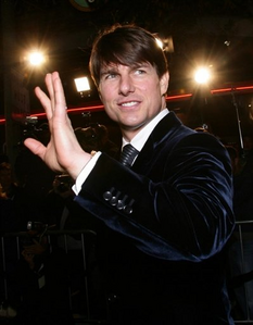 Tom-Cruise.png