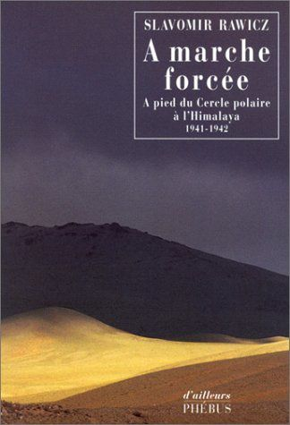 A-MARCHE-FORCEE.jpg