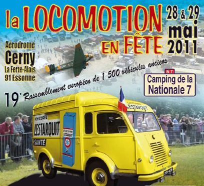 locomotion-en-fete-2011.JPG