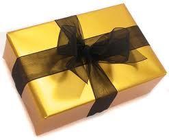 Paquet-cadeau-Noel.jpg