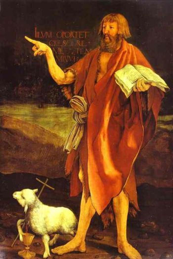 St-Jean-Baptiste.jpg