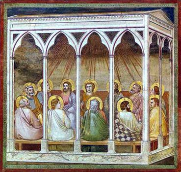Giotto._The_Pentecost-copie-1.jpg