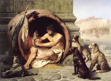 800px-Gerome_-_Diogenes.jpg