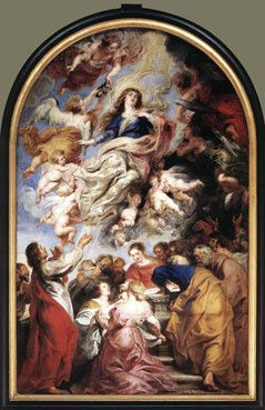 Rubens-Assomption-de-la-vie.jpg