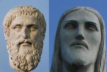 platon-jesus.jpg