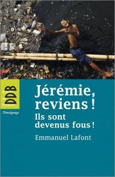 emmanuel-lafont-jeremie-reviens--ils-sont-de-9782220064697.jpg