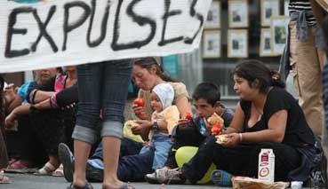 expulsion-roms.jpg