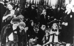 birkenwald-boisdebouleaux-Auschwitz.JPG