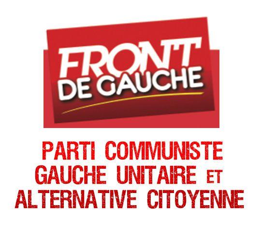 Logo GroupeFGPCFGUAC