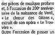 Capture-le-telegramme-article2.jpg