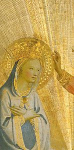 BeatoAngeliconcoronazionedetail1vierge300.jpg