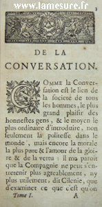ScuderyConversationsDeLaConversation300lm