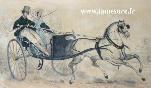 LaMode1837Equipage300lm