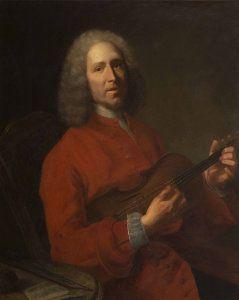 Jacques-Andre-Joseph-AVED-Portrait-de-Jean-Philippe-Rameau-.jpg