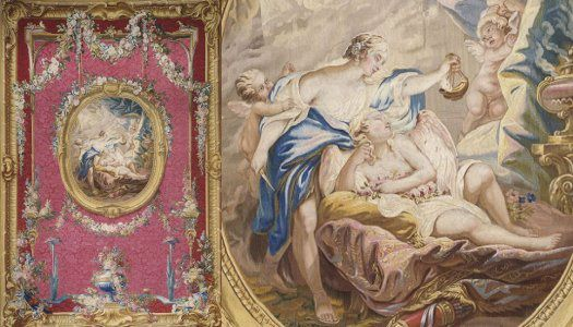Psyche&Amour