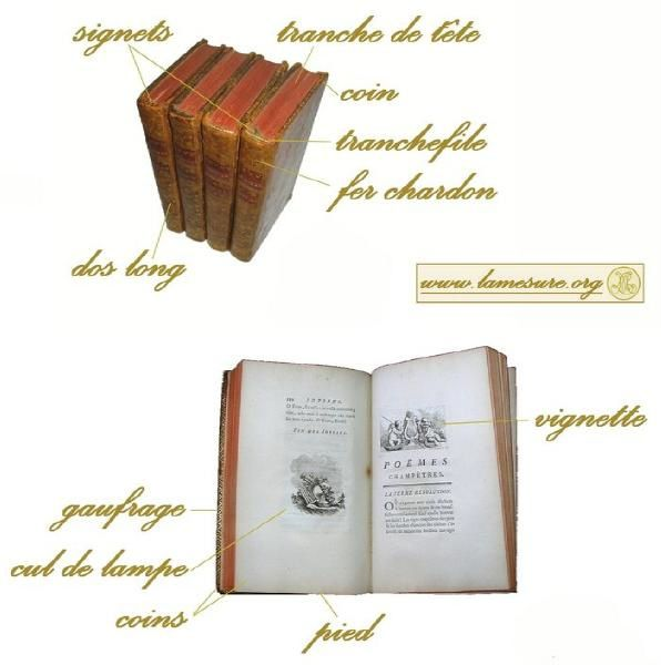 descriptiondunlivreancien700.jpg